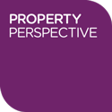 The Property Perspective