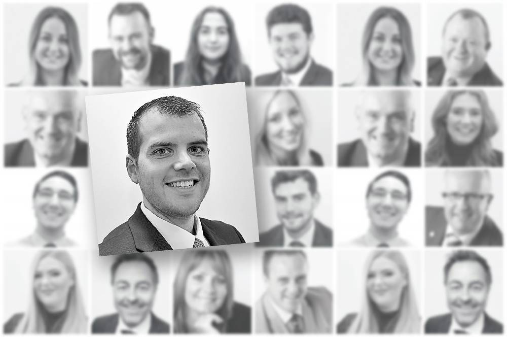 Property Perspective Staffs Up For West And Wales Expansion