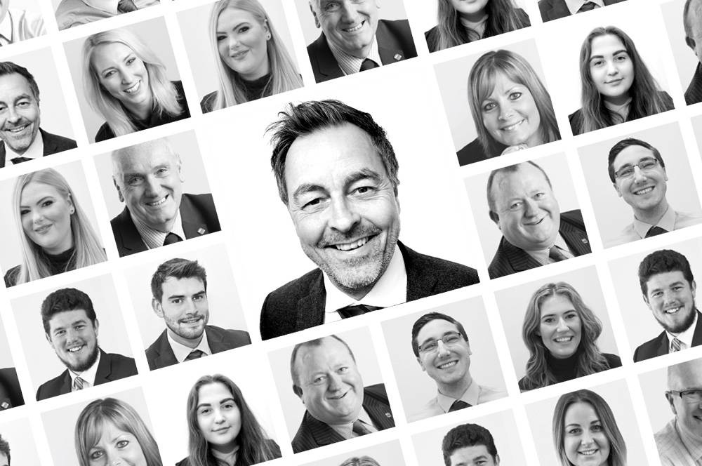 Regional Valuer Mark Chasney Beefs Up Property Perspective's Midlands Presence