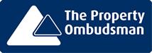 property-ombudsman