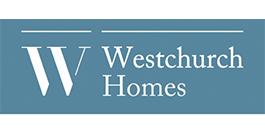 westchurch